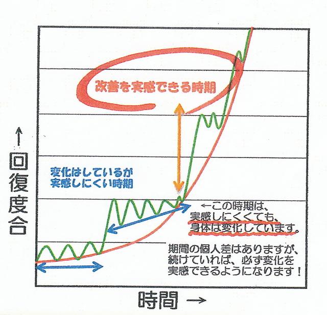 改善を実感グラフ.jpgのサムネイル画像