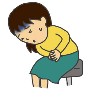 12-2腹痛.jpgのサムネイル画像