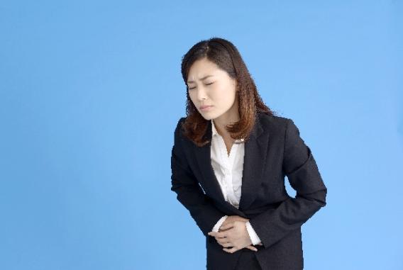 腹痛1.jpg