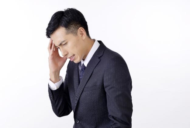 頭痛1.jpg