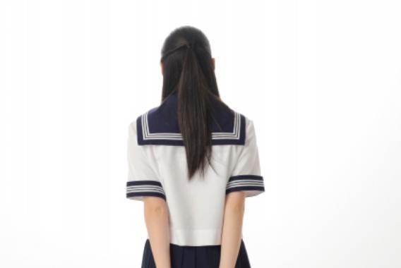 肩甲骨痛 (1).jpg