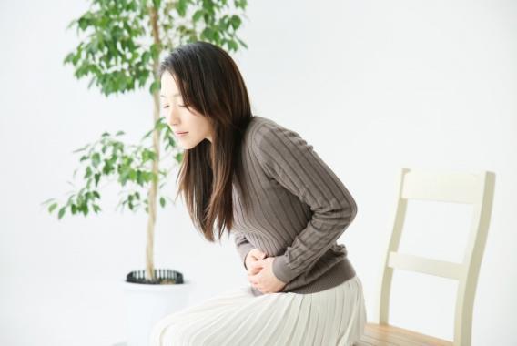 胃腸炎 (1).jpg