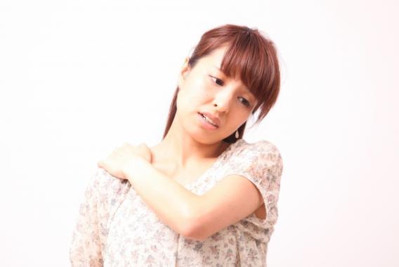 胸郭出口症候群 (1).jpg