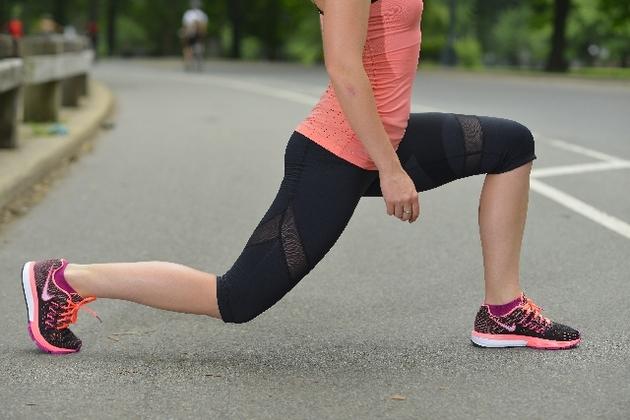 股関節痛1.jpgのサムネイル画像