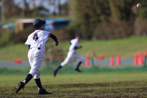 スポーツ12.jpg