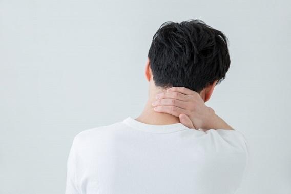 首肩痛28.jpg
