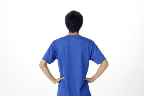 肩甲骨背中痛06.jpg